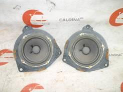 Динамик. Toyota Carina, AT190, AT191, AT192, CT190, CT195, ST190, ST195 Toyota Corona, AT190, CT190, CT195, ST190, ST191, ST195 Toyota Caldina, AT191...