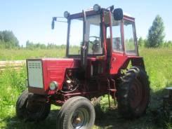 Вгтз Т-25. Продам трактор Т-25, 25 л.с.