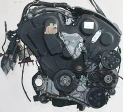 Двигатель в сборе. Peugeot 607 Peugeot 407