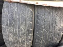 Dunlop Grandtrek AT3. Летние, 60%, 4 шт