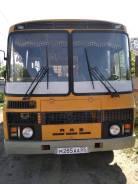 ПАЗ 320530-02. Продаётся автобус ПАЗ 320530, 22 места