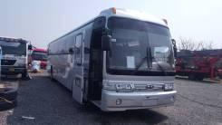 Kia Granbird. Автобус туристический kia granbird без пробега по России, 47 мест