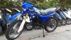 Ekonik  ZF-KY 250 новый ( Sport 005) Аналог Honda. В Наличии!