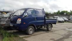 Kia Bongo III. Продам грузовик, 3 000куб. см., 3 205кг.