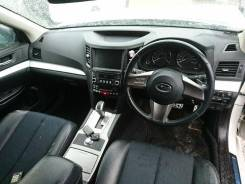 Магнитола. Subaru Legacy, BM, BM9, BMG, BMM