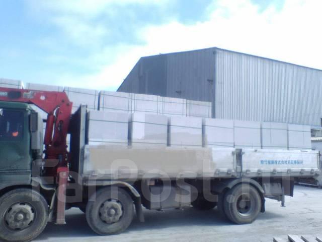 Услуги эвакуатора до16т, стр. блоки, металл 12м, контейнера, сэндвич-панели