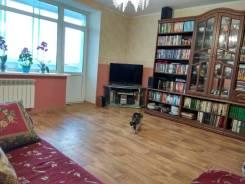 3-комнатная, улица Шеронова 137. Центральный, агентство, 90кв.м.