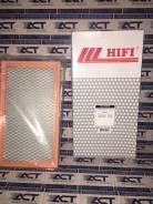 Фильтр салонный Hifi SC90070