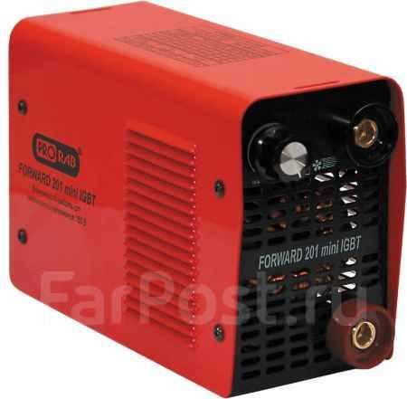 Сварочный аппарат инверторный прораб бензиновый генератор для инверторной сварки