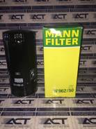 W962/50 (P550920) фильтр масляный Mann