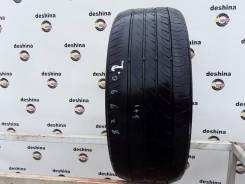 Dunlop Veuro VE 302. Летние, 2012 год, 50%, 1 шт
