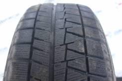 Bridgestone Blizzak Revo GZ. Зимние, без шипов, 2011 год, 5%, 4 шт
