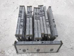Высоковольтная батарея. Toyota Aqua, NHP10, NHP10H Двигатель 1NZFXE