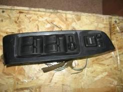 Блок управления стеклоподъемниками Honda CF4 Accord 35750S0A901