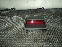 Подсветка салона Toyota Allion