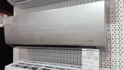 Кондиционеры в находке цена установка установка кондиционера керчь цена