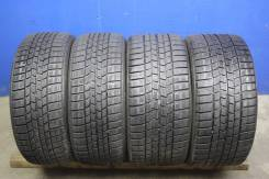 Goodyear Ice Navi 6. Зимние, без шипов, 2013 год, 20 %, 4 шт