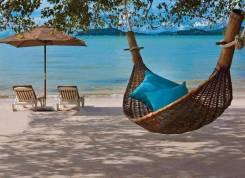 Таиланд. Пхукет. Пляжный отдых. Пхукет - Ранее бронирование