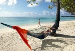 Таиланд. Пхукет. Пляжный отдых. Пхукет - горящее предложение