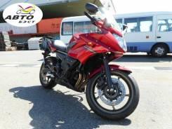 Yamaha XJ 600 S Diversion. 600куб. см., исправен, птс, без пробега