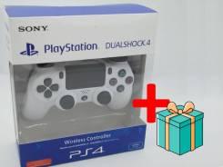 Геймпады для PlayStation. Под заказ