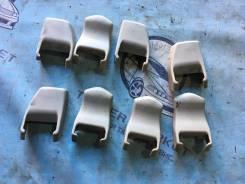 Полозья сидений. Toyota Mark II Wagon Blit, GX110, JZX110 Toyota Verossa, GX110, JZX110 Toyota Mark II, GX110, JZX110