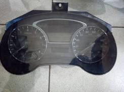 Спидометр. Nissan Teana, L33