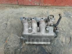 Коллектор впускной. Honda Civic, EP3 Honda Integra, DC5 Двигатель K20A