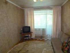 2-комнатная, улица Тургенева 6. ЖД Вокзал, агентство, 40кв.м. Комната