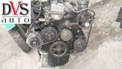 Двигатель в сборе. Toyota: Vios, Belta, Ractis, Yaris, Platz, Vitz Двигатели: 1NZFE, 2NZFE, 2SZFE, 3SZFE, 1SZFE, 1KRFE, 1NRFKE, 1NRFE, 1NZFXE