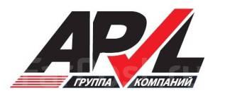 """Бухгалтер. OOO """"Компания APVL"""". Улица Бородинская 26"""