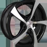 NZ Wheels SH646