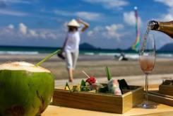 Вьетнам. Нячанг. Пляжный отдых. Вьетнам-раннее бронирование