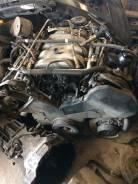 Двигатель в сборе. Volkswagen Touareg, 7LA Двигатели: AXQ, AYH, AZZ, BAA, BAC, BAN, BAR, BHK, BHL, BJN, BKJ, BKL, BKS, BKW, BLE, BLK, BMV, BMX, BPD, B...