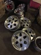 "OZ Racing. 8.5x18"", 5x112.00, ET32"