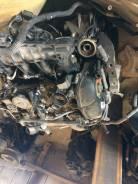 Двигатель в сборе. Volkswagen Passat CC, 357 Volkswagen Jetta Volkswagen Golf, 5K1 Двигатели: BLV, BWS, BZB, BLS, BMM, BMN, BSE, BSF, BUB