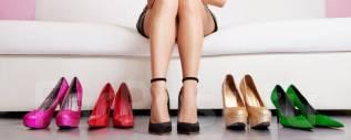 Продам готовый бизнес - работающий магазин обуви