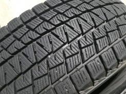 Bridgestone Blizzak DM-V1. Зимние, без шипов, 2010 год, 30%, 4 шт