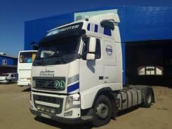 Volvo FH13. Volvo FH 2011гв, 12 780куб. см., 44 000кг.