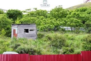 Земельный участок под строительство. 4 000кв.м., собственность, электричество, от агентства недвижимости (посредник). Фото участка