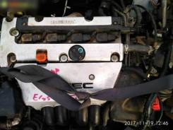 АКПП Honda Stream кузов RN3 двигатель K20A М