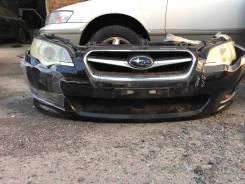 Ноускат. Subaru Legacy, BP9, BPE Subaru Outback, BP9, BPE, BPELUA