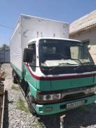 Mitsubishi Canter. Продаётся грузовик , 4 600куб. см., 3 000кг.
