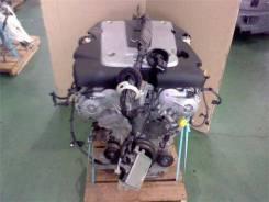 Двигатель Infiniti 2.5L V6 VQ25HR