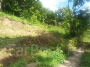 Земельный участок 6 соток район Седанки. 600кв.м., собственность, электричество, вода, от частного лица (собственник)