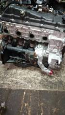 Двигатель в сборе. Toyota Land Cruiser Prado, TRJ12, KDJ150, TRJ120, TRJ150, KDJ150L Двигатели: 1KDFTV, 5LE