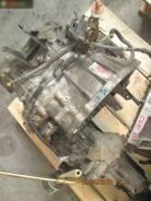 АКПП Toyota Corolla Spacio кузов AE115N двигатель 7A-FE М
