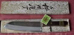 Нужен мелкий опт бюджетных ножей и презервативов из Японии
