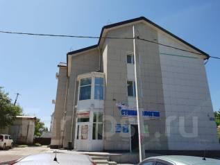 Продам нежилое помещение в центре. Г. Уссурийск Пионерская 68, р-н Центр, 240кв.м. Дом снаружи