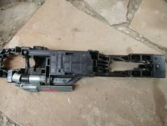 Ручка двери внутренняя. Toyota Camry, ACV40, GSV40 Двигатели: 2AZFE, 2GRFE